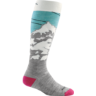 Darn Tough Socks Women's Yeti OTC Cushion Socks 1827