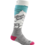 Darn Tough Socks Women's Yeti OTC Cushion Socks 1827