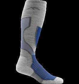 Darn Tough Socks Men's Outer Limits OTC Padded Light Cushion Socks 7005