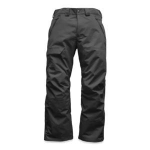 The North Face Men's Seymore Waterproof Ski Pants