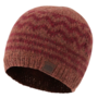 Sherpa Adventure Gear Lhasa Hat