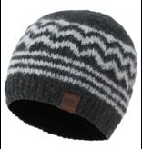 Sherpa Adventure Gear Lhasa Hat
