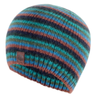 Sherpa Adventure Gear Samru Hat