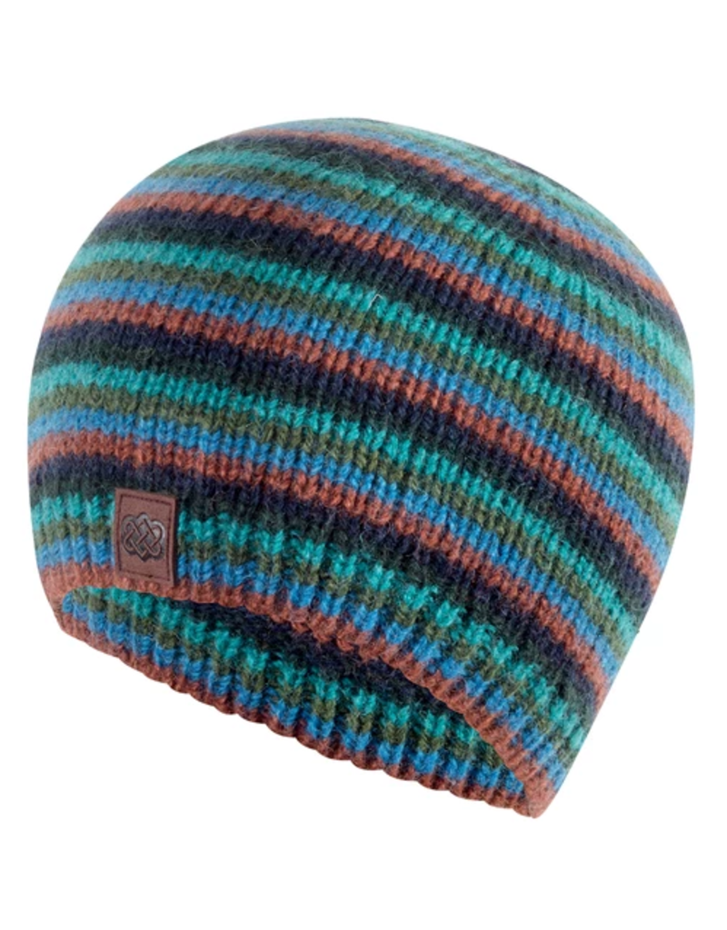 Sherpa Adventure Gear Samru Hat