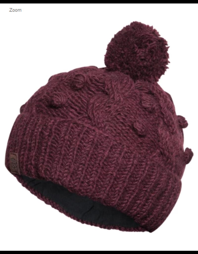 Sherpa Adventure Gear Saroj Hat