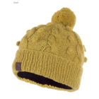 Sherpa Adventure Gear Saroj Hat