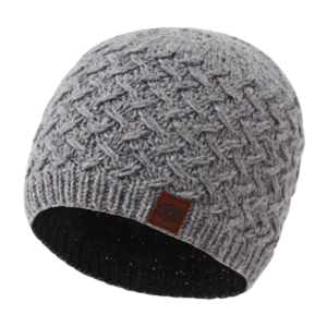 Sherpa Adventure Gear Lok Hat