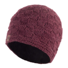 Sherpa Adventure Gear Ilam Hat