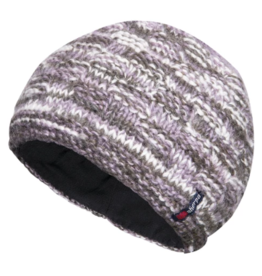 Sherpa Adventure Gear Basket Weave Rimjhim Hat