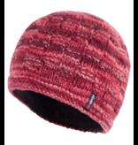 Sherpa Adventure Gear Basket Weave Rimjhim Hat