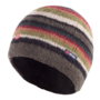 Sherpa Adventure Gear Pangdey Hat