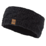 Sherpa Adventure Gear Kunchen Headband