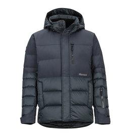 Marmot Men's Shadow Jacket