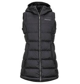 Marmot Women's Ithaca Vest