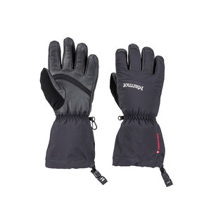 Marmot Women's Warmest Glove