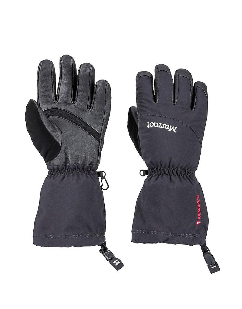 Marmot Women's Warmest Glove