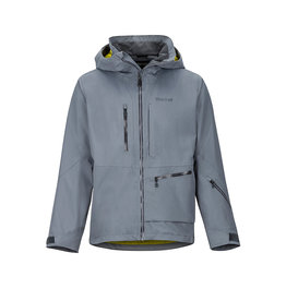 Marmot Men's Refuge Waterproof Ski Jacket Closeout