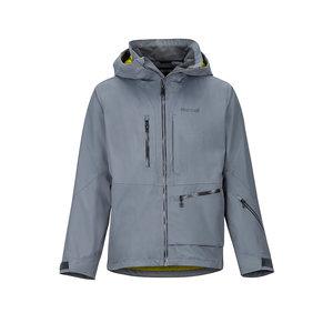 Marmot Men's Refuge  waterproof Ski Jacket