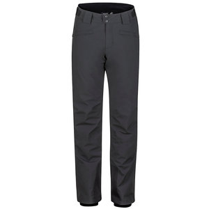 Marmot Men's Doubletuck Waterproof Ski Pant