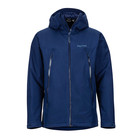Marmot Men's Solaris Gore-Tex Waterproof Insulated Jacket Closeout