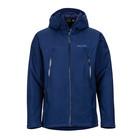 Marmot Men's Solaris Gore-Tex Waterproof Insulated Jacket
