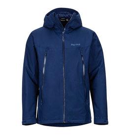 Marmot Men's Solaris Gore-Tex Waterproof Insulated Jacket Closeout