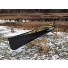 Wenonah Canoe Advantage 16.6 Carbon - 2020