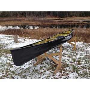 Wenonah Canoe Advantage 16.6 Carbon - 2020