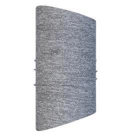 Buff Dryflx Reflective Neckwarmer