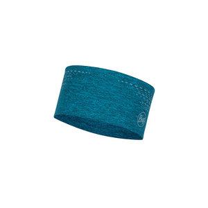 Buff Dryflx Reflective Headband