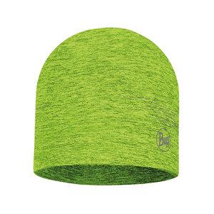 Buff Dryflx Reflective Hat