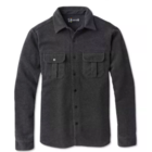 SmartWool Men's Anchor Line Shirt Jacket