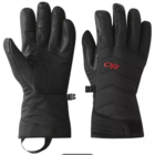 Outdoor Research Ascendant Sensor Gloves Closeout
