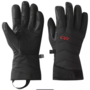 Outdoor Research Ascendent Sensor Gloves