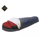 Outdoor Research Alpine Bivy - Steel Blue