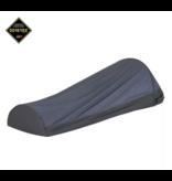 Outdoor Research Alpine Bivy - Steel Blue