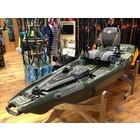 Bonafide Kayaks SS107 LTD - 2020