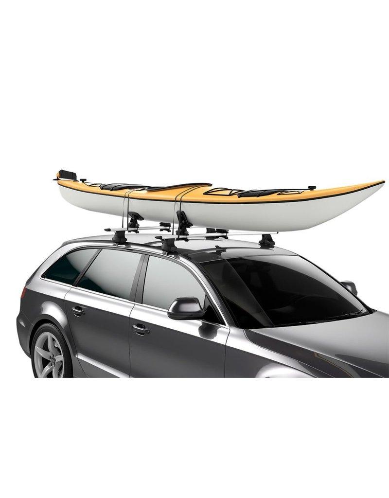 Thule DockGlide Kayak Saddle
