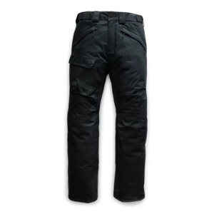 The North Face Men's Freedom Insulated Pants
