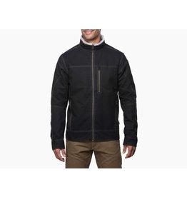 Kuhl Men's Burr Lined Jacket