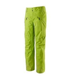 Patagonia Men's Snowshot Pant Closeout