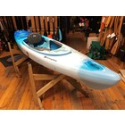 Perception Kayaks Sound 10.5 Closeout  -2019