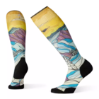 SmartWool Women's PHD Ski Lite Elite Socks Closeout