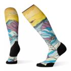 SmartWool Women's PHD Ski Lite Elite Socks