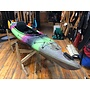 Wilderness Systems Pungo 120 Recreational Kayak -  2019