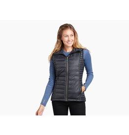 Kuhl Women's Spyfire Hooded Vest Closeout