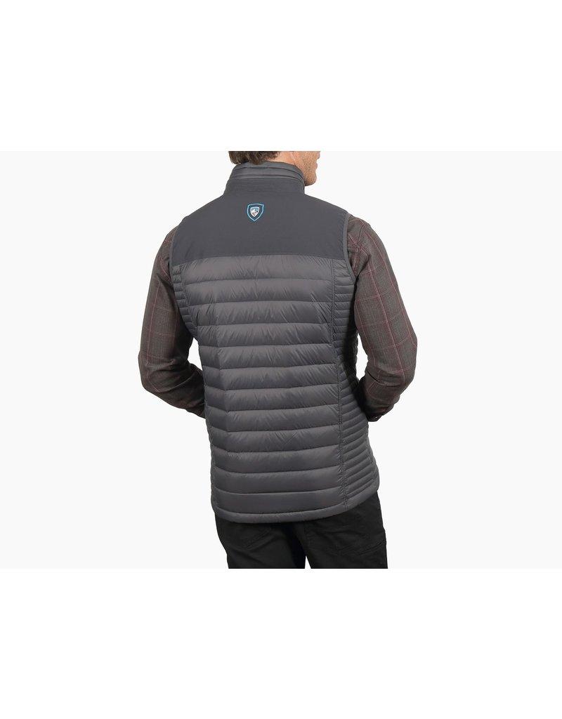 Kuhl Men's Spyfire Vest