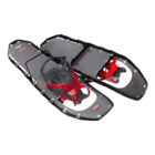 MSR MSR Lightning Ascent Snowshoe