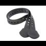 "MSR 12"" Classic Snowshoe Strap Kit"