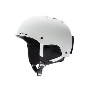 Smith Optics Holt Ski Helmet